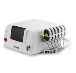 epilation-laser-elora-1