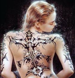 epilation-laser-tattoo